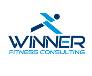 Winner Consulting Logo Header